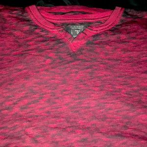 Great condition Guess Men's S\S XL